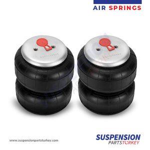 air spring suspension parts turkey